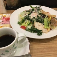 デニーズ 桐生末広町店の写真