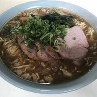 神田屋食堂の写真