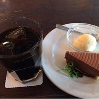 プレストンカフェ ひたちなか店の写真