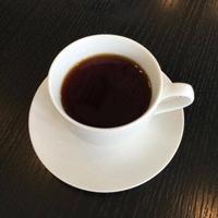 喫茶まつざわの写真
