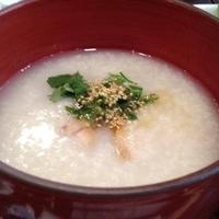 神戸岩茶荘 本店の写真