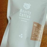 Beasty Coffee cafe laboratoryの写真
