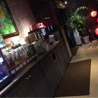 BABYFACE Planet's 浜松店の写真