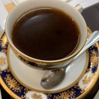 ギャラリー タキモト&カフェの写真