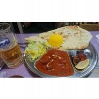インド料理 ラム ‐RAM‐ 水戸店の写真