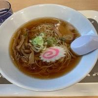 カインズ 横須賀久里浜店の写真