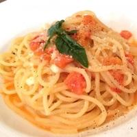 イタリア食堂 ペペロッソの写真