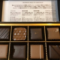 LABEILLE 荻窪本店の写真