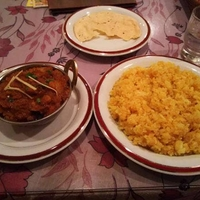 インド・アジアンレストラン ダルハラ 門前仲町店の写真