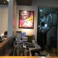 スターバックスコーヒー 川崎 ラ チッタデッラ店の写真