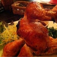 Thai Food Dining Shangri-La 広尾の写真