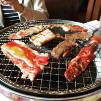 焼肉どんどん亭 加須山店の写真