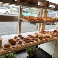 Boulangerie Pour Vousの写真
