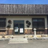 煎餅屋仙七 真壁店の写真