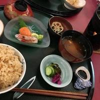 リブマックスリゾート 安芸 宮浜温泉 レストランの写真