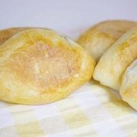 トミーのパンの写真