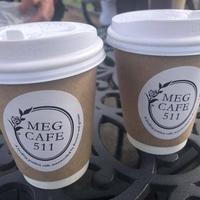 MEG CAFE 511の写真