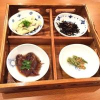瀬戸内料理 瓢月の写真