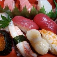 魚きん神戸阪急の写真