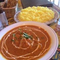 インド・エスニック料理&バー ダナパニ 大宮店の写真