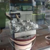 厚焼処 おびの茶屋の写真
