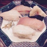 もりもり寿司 竜王店の写真