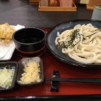 杵屋 札幌アピア店の写真