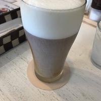 Cafe+Bの写真