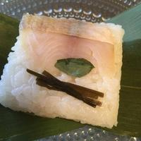 芝寿し 富山大和店の写真
