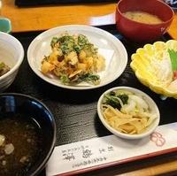 鶴澤の写真
