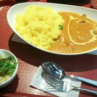 インド料理マサラ フジグラン石井店の写真