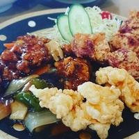中国菜館 蓮花の写真