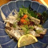 日本料理 すし丸 道後店の写真