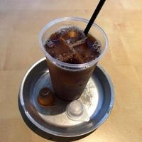 cafe CIEMAの写真
