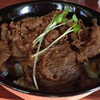 焼肉バル La shomonの写真