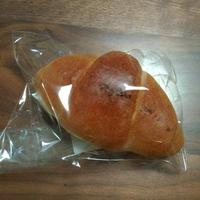 アグリのパン屋 あ・グットの写真