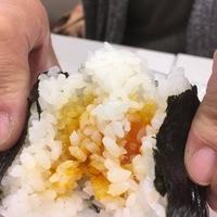 麺場 田所商店 談合坂SA店の写真