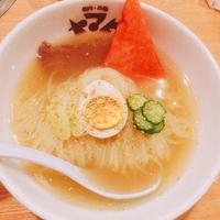 焼肉・冷麺ヤマト 水沢店の写真
