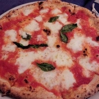 Pizzeria e trattoria CERVOの写真