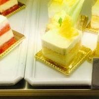 洋菓子工房 ボン・シックの写真