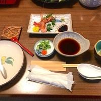 松和物産の写真