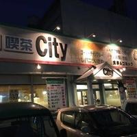 マンガ喫茶 シティ 小禄店の写真