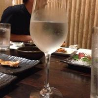 地酒BAR 山新の写真