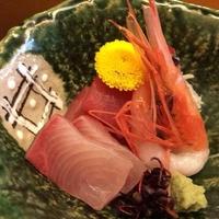 天ぷら 荒川 ロイヤルパインズホテル浦和の写真