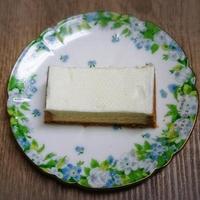 まるたや洋菓子店 佐鳴台店の写真