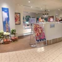 キルフェボン 東京スカイツリータウン・ソラマチ店の写真