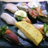 さんきゅう水産 神戸店の写真