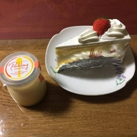 ピーターパン洋菓子店の写真