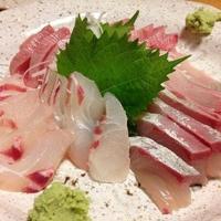 つるべ寿司の写真