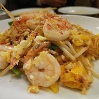 本格タイ料理バンセーン 西新橋店の写真